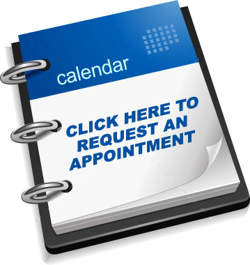 Appointment request acecare orthodontics appt request altavistaventures Choice Image